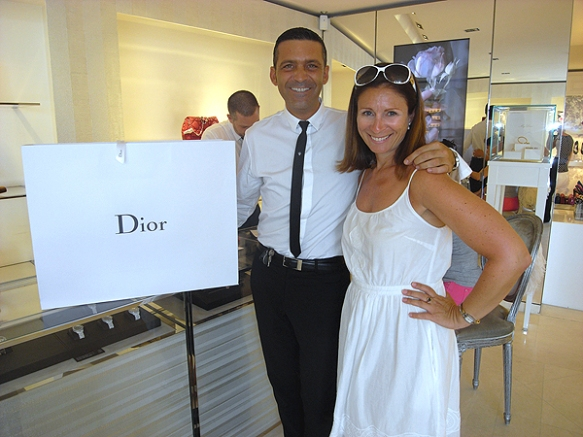 dior cannes1