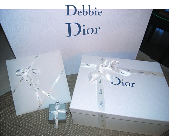 DebbieDior2