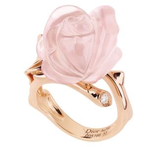 dior Rose Dior Pre Catelan